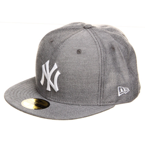 New Era - New York Yankees MLB Charmfifty 59Fifty Cap