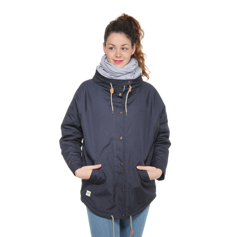 Wemoto - Teri Women Jacket
