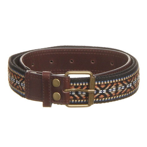 Obey - Traveler Belt