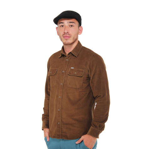 Carhartt WIP - Job Shirt