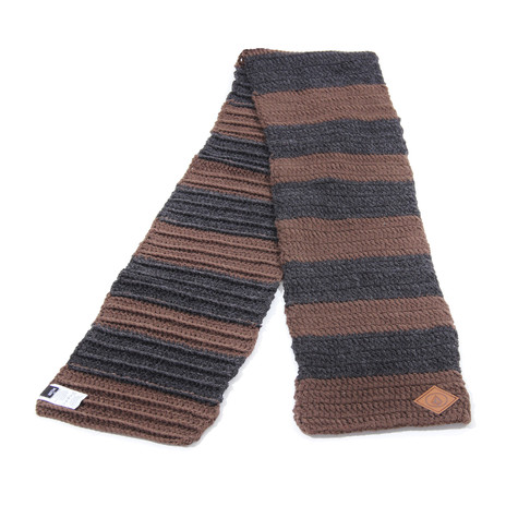 Volcom - In The Office Scarf