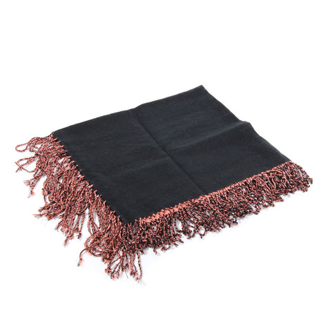 Cheap Monday - Francis Scarf