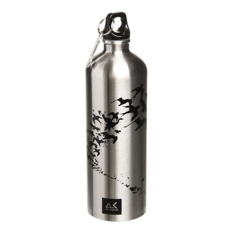 Akomplice - Freedom Water Bottle