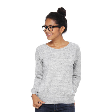 adidas - PB Women Crewneck Sweater