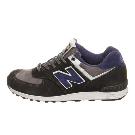 New Balance - M576TGY Tea Pack
