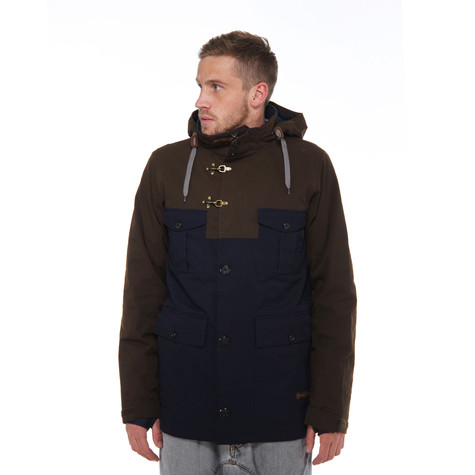 Burton - Yard Stick Jacket