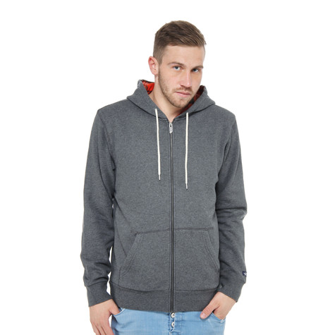 The North Face - De Hara Zip-Up Hoodie