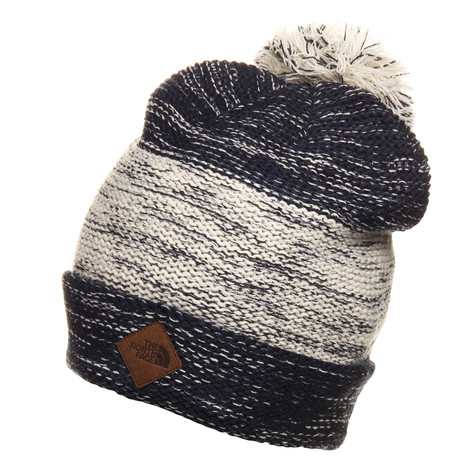 The North Face - Grinbriar Beanie