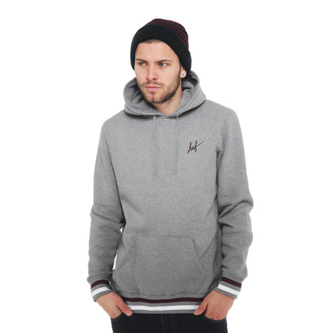 HUF - Champion Script Pullover Hoodie