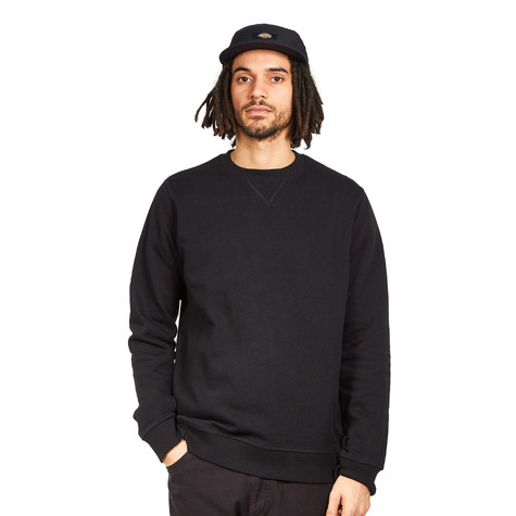 Dickies - Washington Sweater