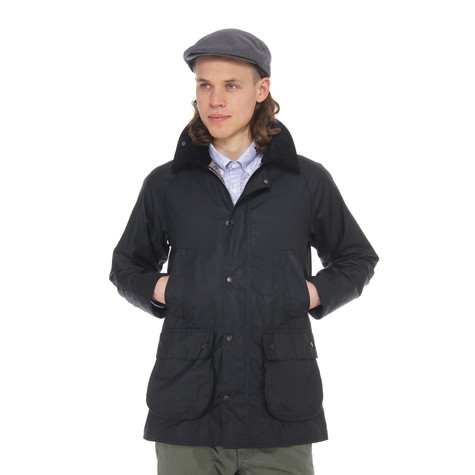 Barbour - Sl Bedale Jacket