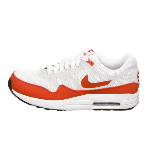 Nike - Air Max 1 Premium Tape QS