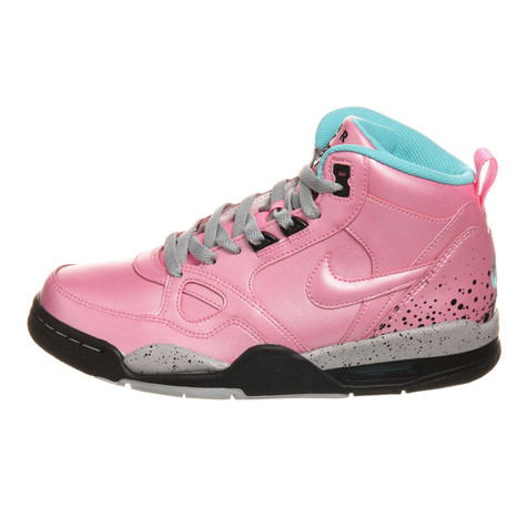 Nike - WMNS Flight '13 Mid
