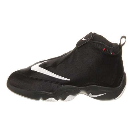Nike - Air Zoom Flight The Glove