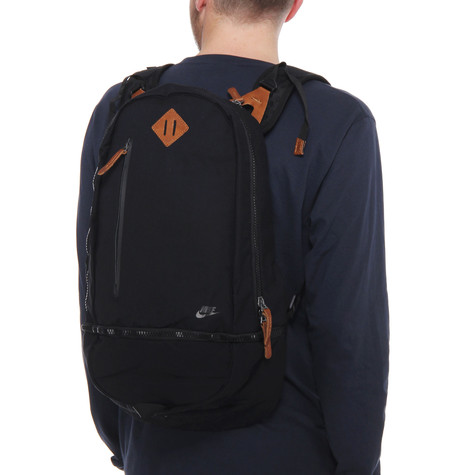 Nike - Cheyenne Pursuit 3.0 Backpack