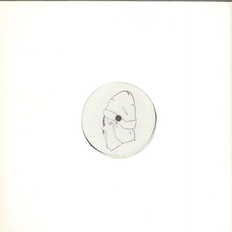 Move D & Benjamin Brunn / Lawrence - In The Beginning / Don't Forget