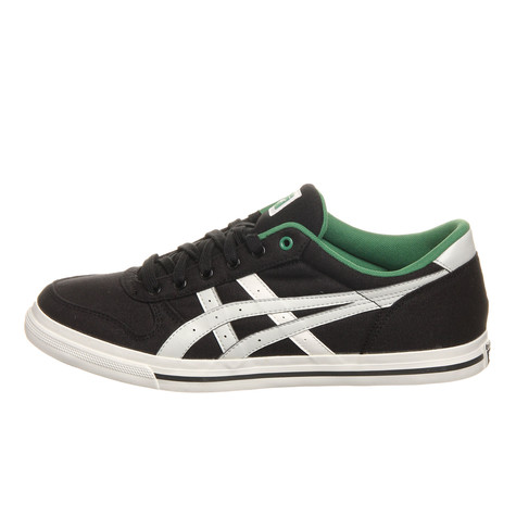 separation shoes 24e23 d455d Onitsuka Tiger - Aaron