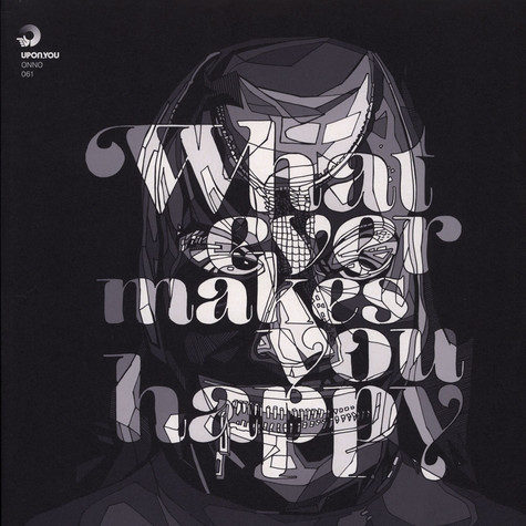 Onno - Whatever Makes You Happy
