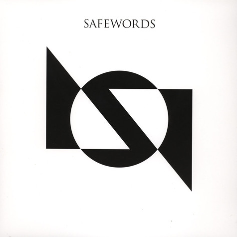 Safewords - Safewords