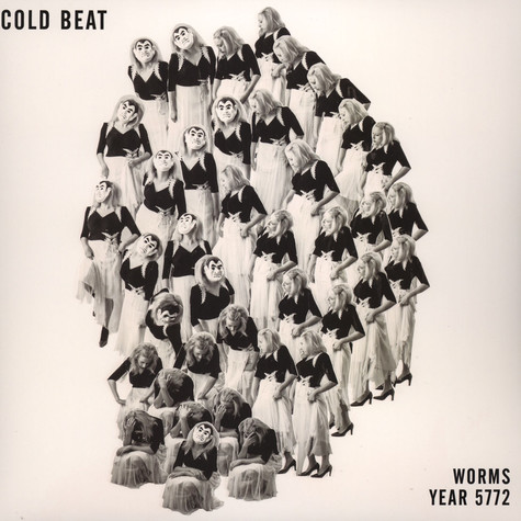 Cold Beat - Worms / Year 5772
