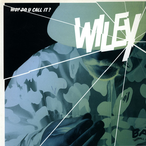 Wiley - Wot Do U Call It ?