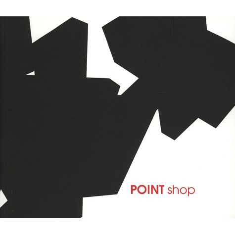 Point - Point Shop