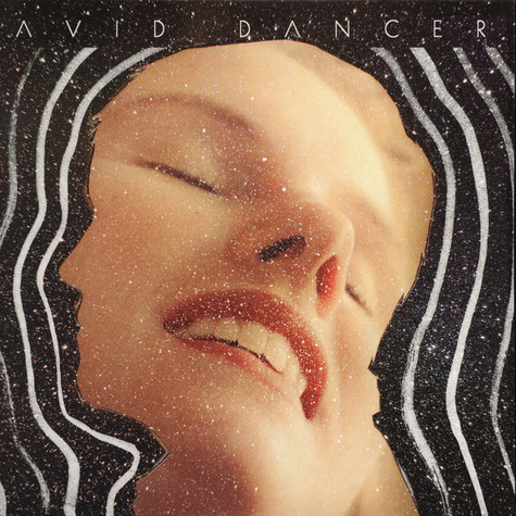 Avid Dancer - Stop Playing With My Heart