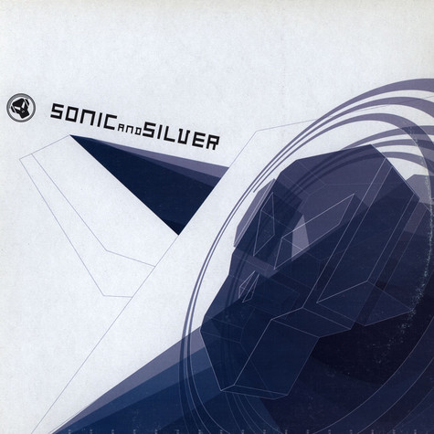 Sonic & Silver - On The Anson / Into The Light