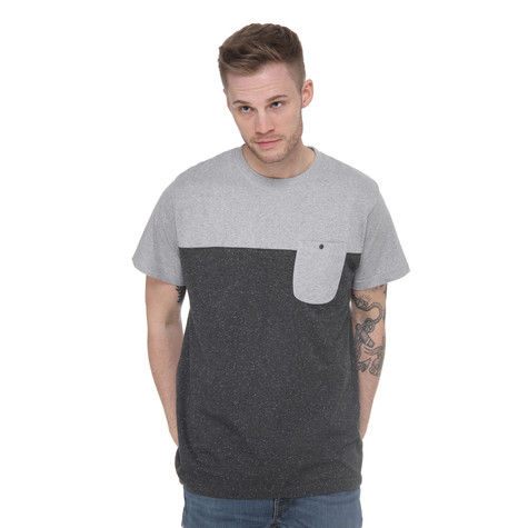 Wemoto - Shorty Pocket T-Shirt
