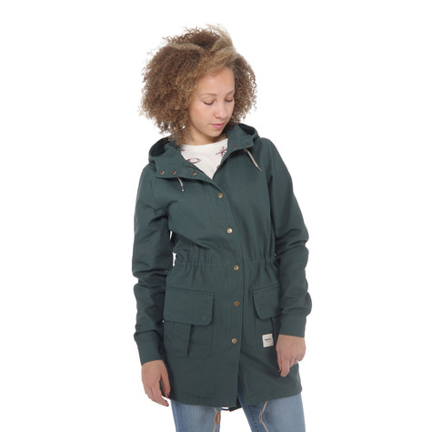 Wemoto - Smith Women Parka