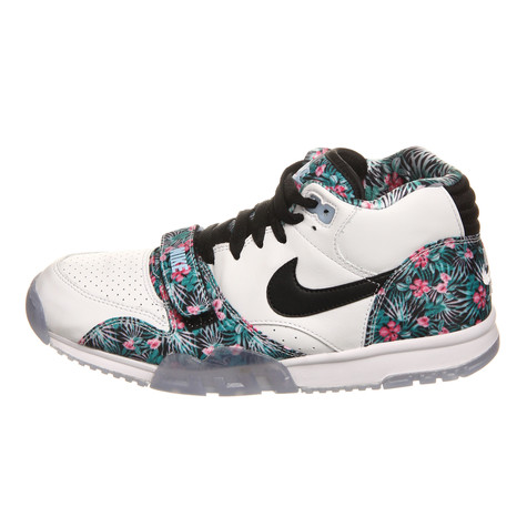 Nike - Air Trainer 1 Mid PRM Pro Bowl QS