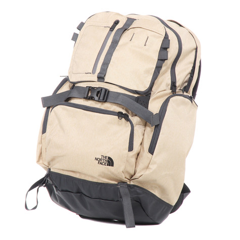 The North Face - Trappist Backpack