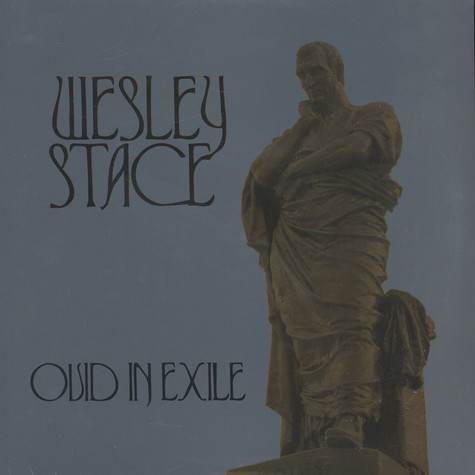 Wesley Stace - Ovid In Exile