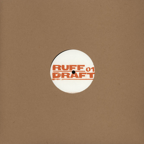 Cottam - Ruff Draft 01