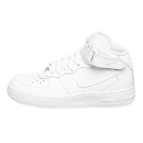 Nike - Air Force 1 Mid (GS)