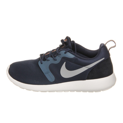 Nike - Roshe Run HYP