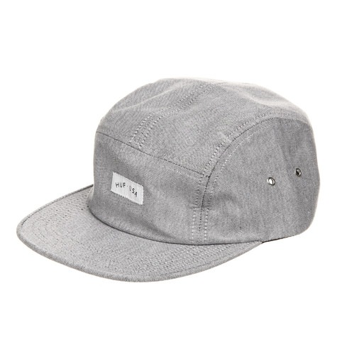 HUF - USA Chambray Volley Cap