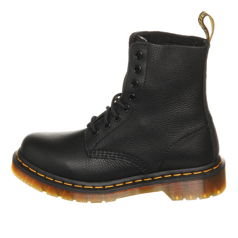 Dr. Martens - Pascal (Core Reinvented)
