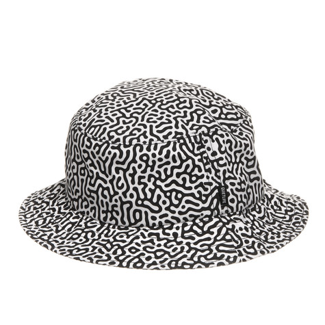 The Quiet Life - The Path Bucket Hat