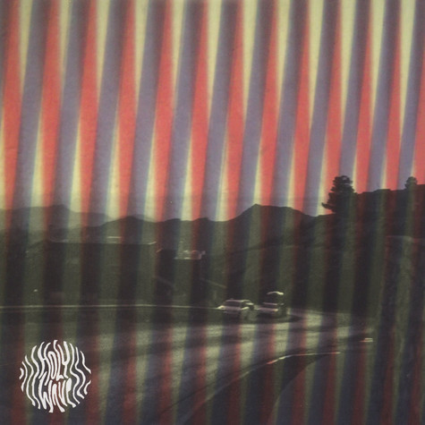 Holy Wave - Evil Hits