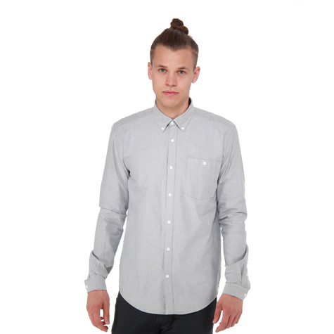Barbour - Oxbridge Shirt
