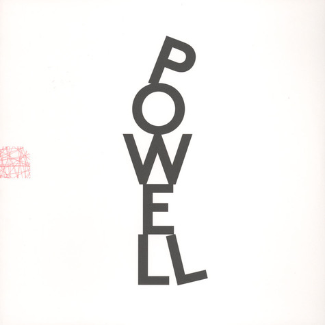 Powell - Club Music