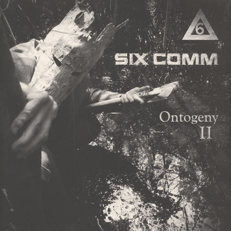 Six Comm - Ontogeny II