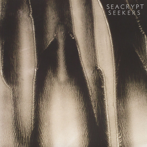 Seacrypt - Seekers