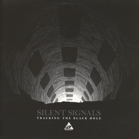 Silent Signals - Tracking The Black Hole