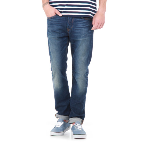 Edwin - ED-80 Tapered Pants