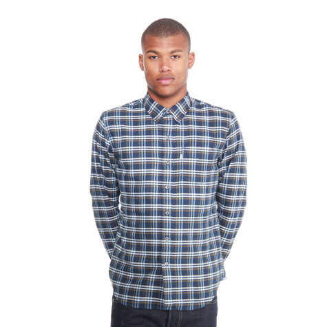 Levi's - Classic One Pocket Shirt