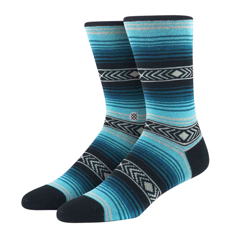 Stance - Calexico Socks