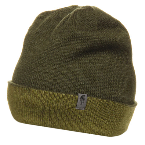 The North Face - Anygrade Beanie
