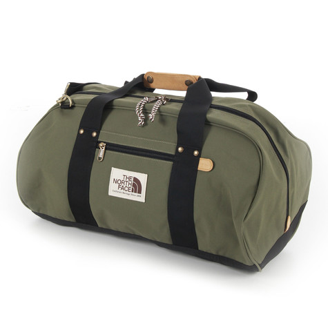 The North Face - Masen Duffle Bag